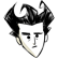 Don't Starve Emoticon dswilson.png