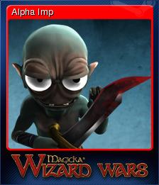 Magicka Wizard Wars Card 5.png