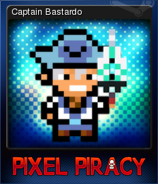 Pixel Piracy Card 2.png