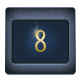 Steam Years Badge 08