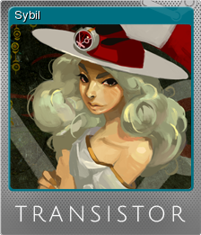 Transistor Card 01 Foil.png