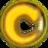 Ultra Street Fighter IV Emoticon Cheap
