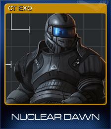 Nuclear Dawn Card 3.png