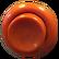 Pinball Arcade Emoticon pba button