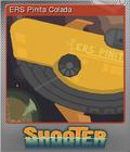 PixelJunk Shooter Foil 3