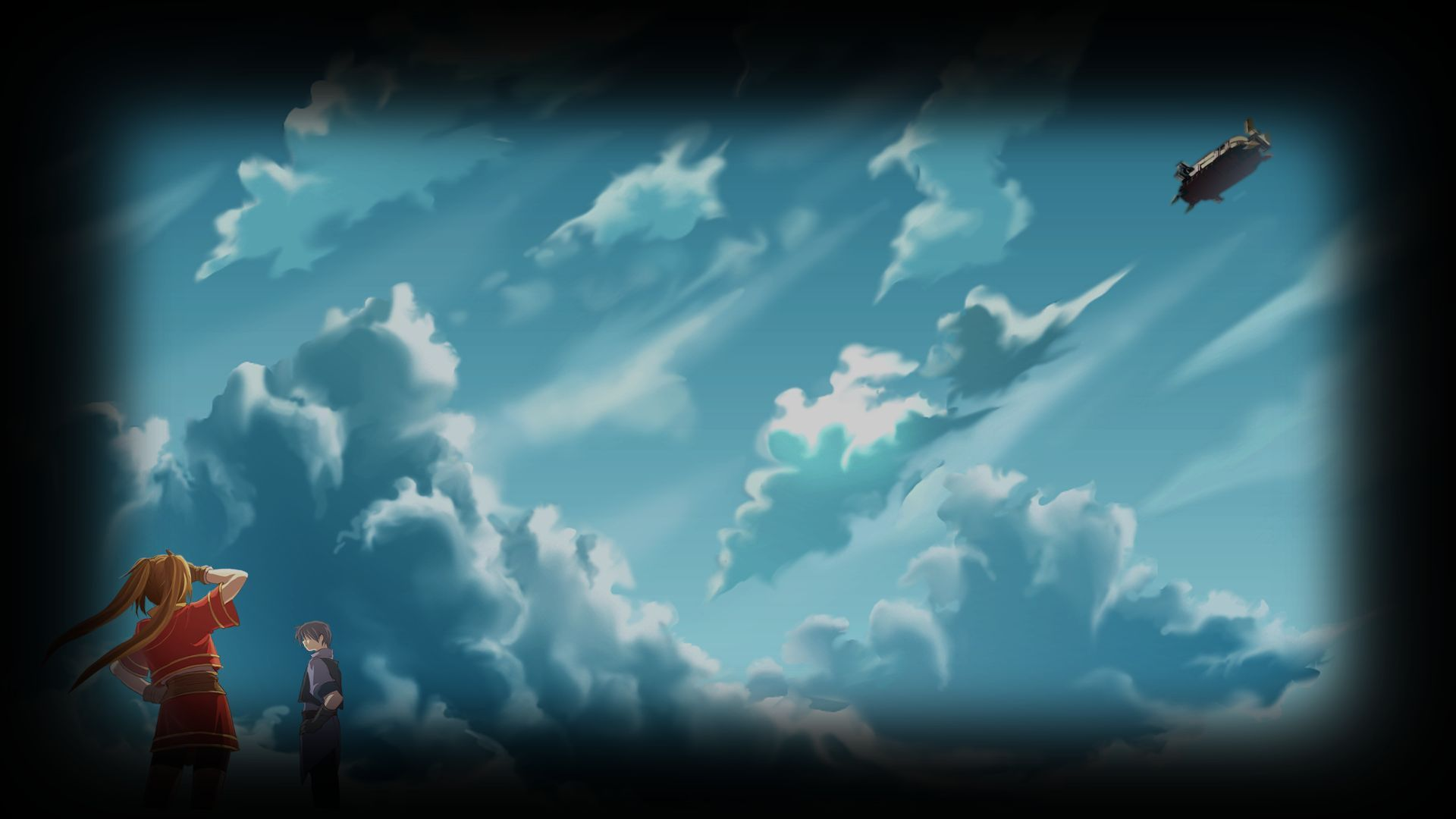 The Legend of Heroes Background Trails in the Sky.jpg