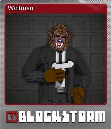 Blockstorm Foil 1.png