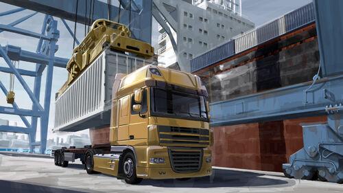 Euro Truck Simulator 2 Artwork 3.jpg