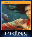 Prime World Card 1