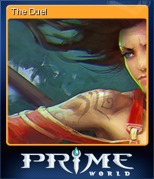 Prime World Card 1.png
