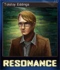Resonance Card 2