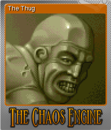 The Chaos Engine Foil 6.png