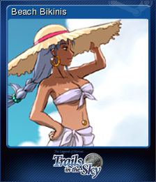The Legend of Heroes Card 10.png