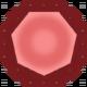 0RBITALIS Badge 5