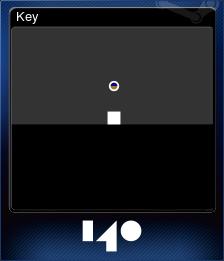 140 - Key