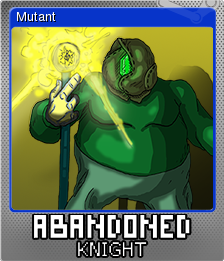 Abandoned Knight Foil 3.png