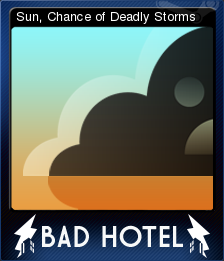 Bad Hotel Card 2.png