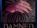 Damned - Mia