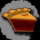 Eets Munchies Badge 4