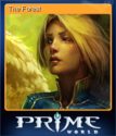 Prime World Card 4