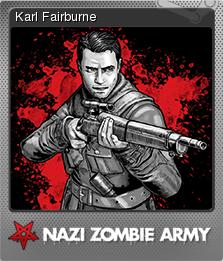 Sniper Elite Nazi Zombie Army Foil 1.png