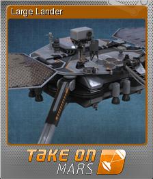 Take On Mars Foil 2.png