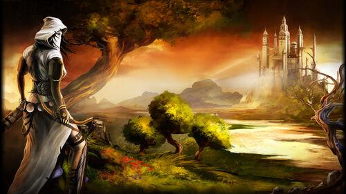 Trine Artwork 7.jpg