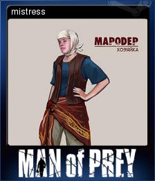 Man Of Prey Card 4.png