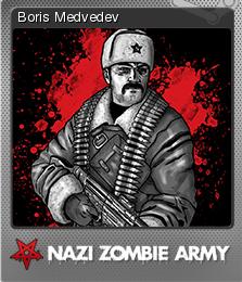 Sniper Elite Nazi Zombie Army Foil 3.png
