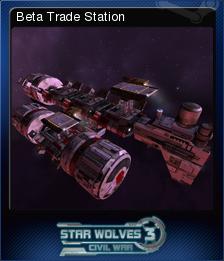 Star Wolves 3 Civil War Card 6.png