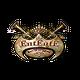 The Entente Gold Badge 3