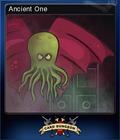Card Dungeon Card 5