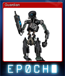 EPOCH Card 8.png