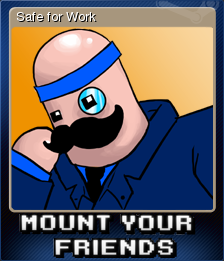 Mount Your Friends Card 05.png