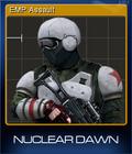 Nuclear Dawn Card 5