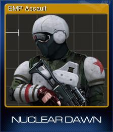 Nuclear Dawn Card 5.png