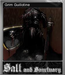 Salt and Sanctuary Foil 4.png
