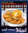 Cook Serve Delicious Card 4