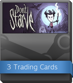 Don't Starve Booster Pack.png