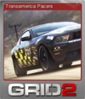 GRID 2 Foil 8
