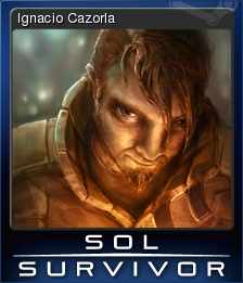 Sol Survivor Card 05.png