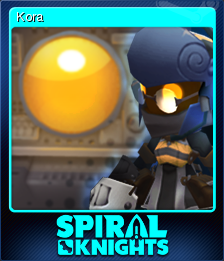 Spiral Knights Card 06.png