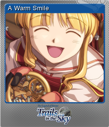 The Legend of Heroes Foil 07.png