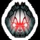 3089 -- Futuristic Action RPG Badge 4