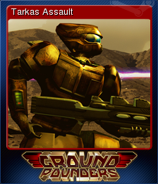 Ground Pounders Card 09.png