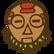 PixelJunk Monsters Ultimate Emoticon rtiki
