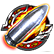 Zombies Monsters Robots (ZMR) Emoticon platinumbullet