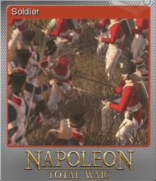 Napoleon Total War Foil 6.png