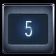 Steam Years Badge 05