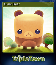 Triple Town Card 01.png